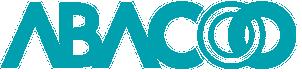 Abacoo Logo